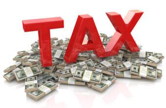 Top 10 Ways to Avoid IRS Penalties