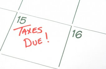 How to File for Tax Extension