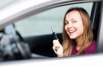Top 10 Questions to Ask a Car Rental Agency