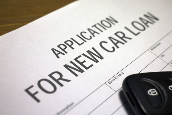 Can I Refinance My Car Loan with Bad Credit?   Enlighten Me