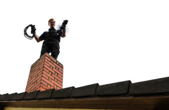 Tips For Hiring a Chimney Sweeper