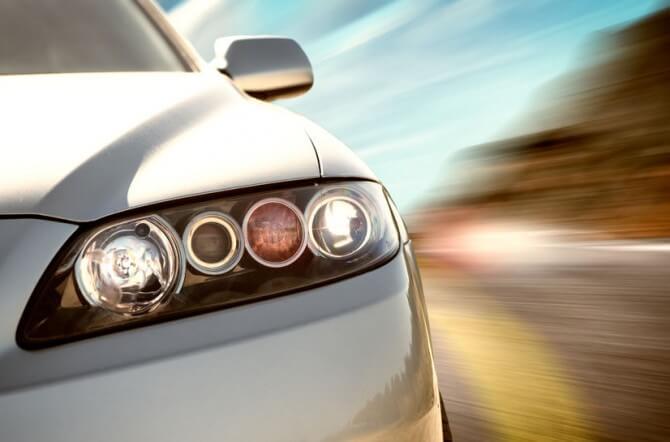 Securing a Bad Credit Car Loan Refinance | Enlighten Me