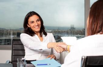 Define the Attorney Client Relationship
