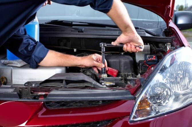How to Negotiate Auto Repair Estimates