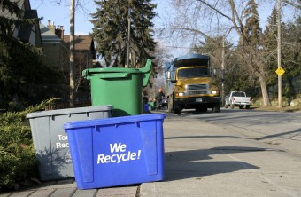 The Importance of Garbage Collection