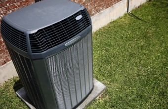 4 Tips for Saving Money on a New HVAC System