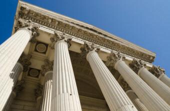 A Brief History of Attorneys