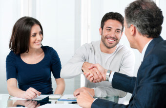 What is a Civil Attorney?