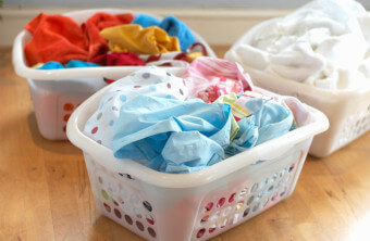 Why Your Clothes Dryer Refuses to Run