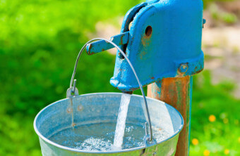 5 Key Events Should Trigger Well Water Tests