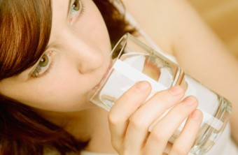 7 Troubling Trace Chemicals in Drinking Water