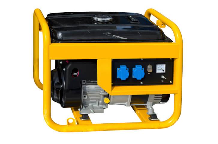 Backup Generators: 6 Reasons to Buy   Enlighten Me