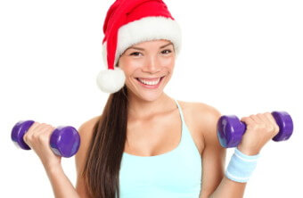 Eating Healthy? 10 Tips for Handling the Holidays