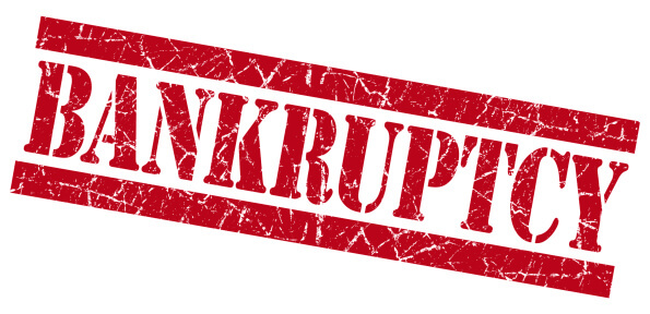 Chapter 7 vs. Chapter 13 Bankruptcy