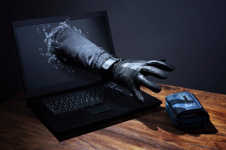 Credit Card Fraud Tips