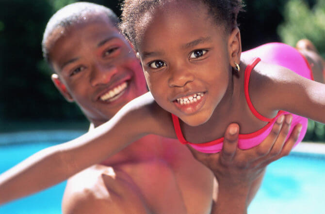 Top 10 Ways To Promote Swimming Pool Safety