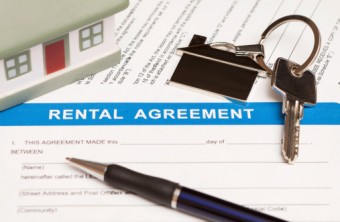 Top 10 Things To Know About Landlord Tenant Law