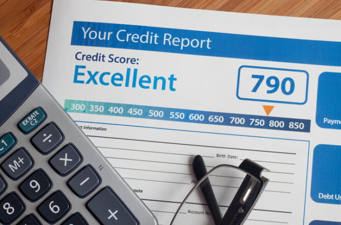 What You Need to Know About Credit Repair