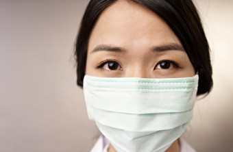 Where to Find Information about Infectious Diseases