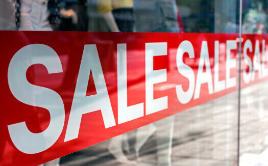 Deals to Look for at a Memorial Day Sale