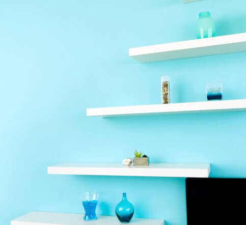 Feng Shui Apartment Guidelines