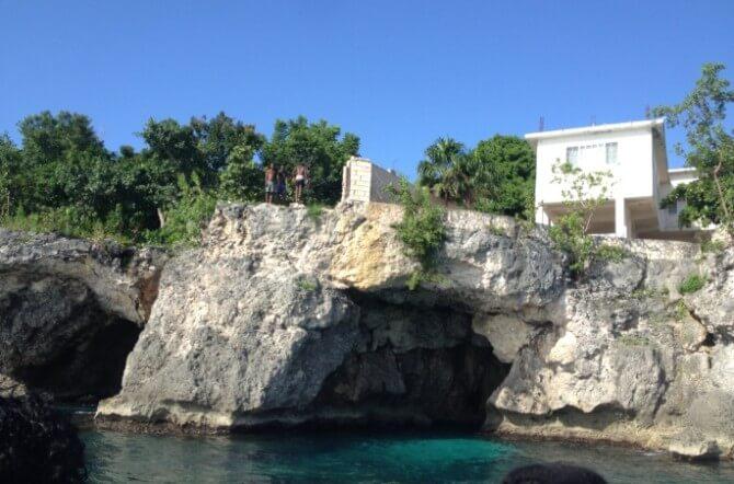 Enjoying Jamaica Vacations
