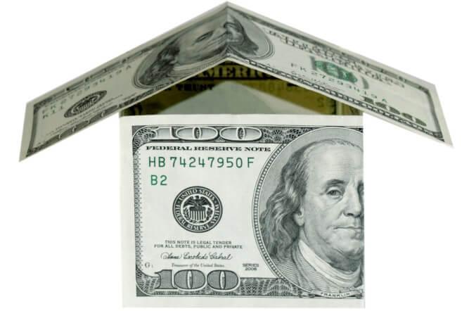 Refinance Home Loan FAQ's