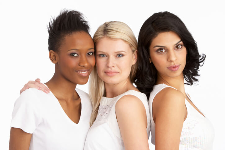 Top 10 Tips For Women's Health