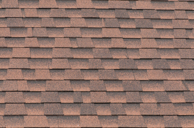 What Are Composition Shingles?