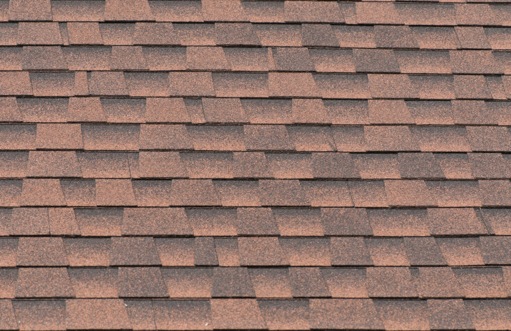 What are composition shingles enlighten me for Modern roof shingles