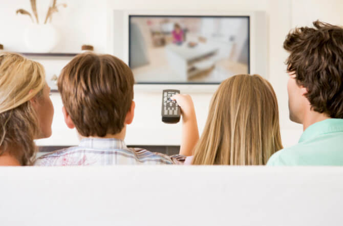 What is a Cable TV Filter?