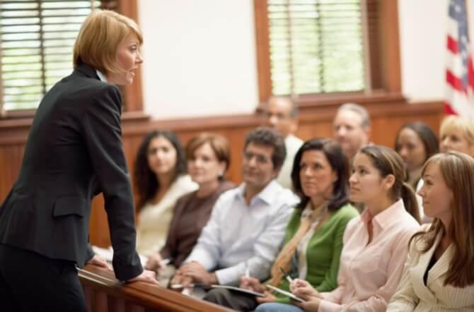 What is an Eggshell Plaintiff?