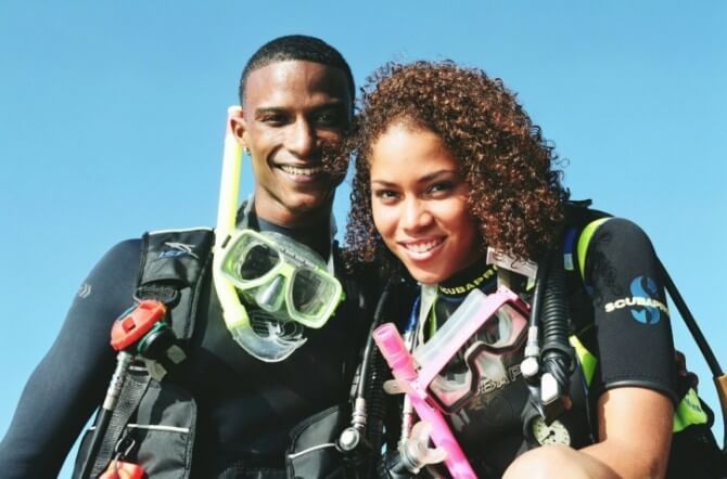 Tips for Snorkel Tours