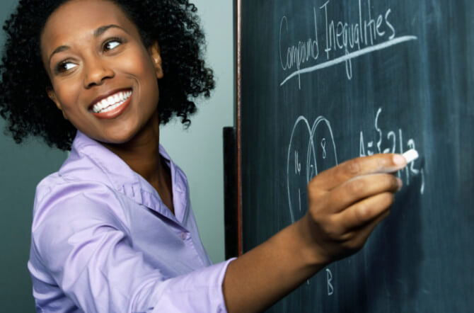 Top 10 Teacher Gift Ideas for Online Shoppers