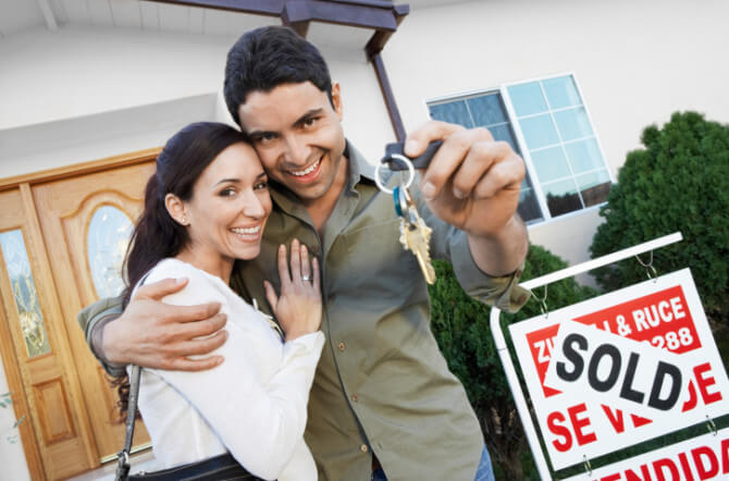 Top 10 Tips For Selling Your Home And Buying A New One