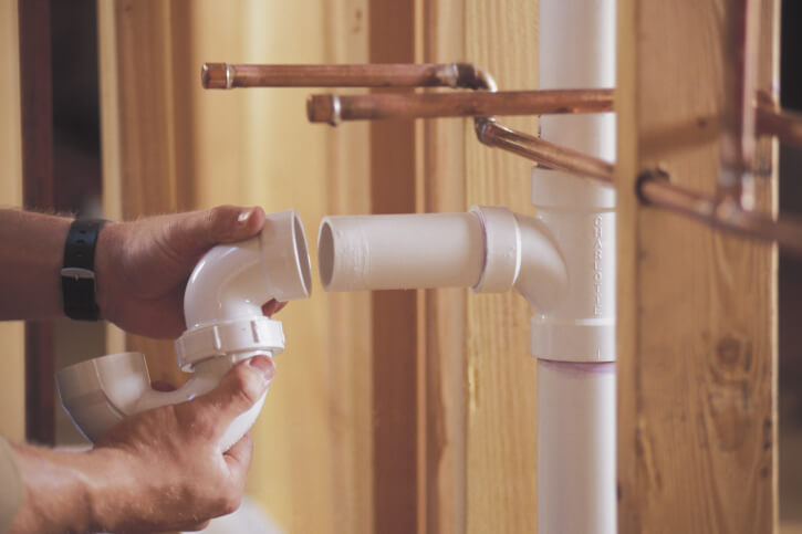 Types of plumbing pipes enlighten me for Types of pipes used in plumbing