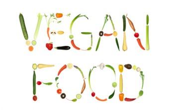 Eating Vegan in a Non ‐ Vegan Restaurant