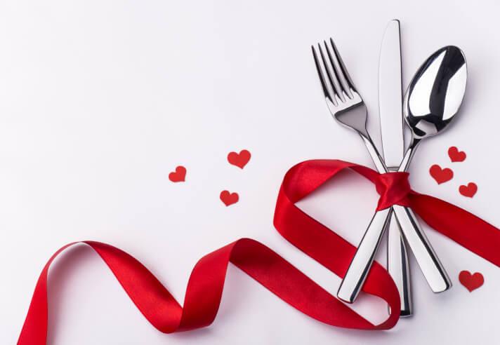 good choices for valentine's day restaurants | enlighten me, Ideas