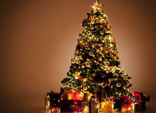 Rent Christmas Lights For A Fabulous Display Enlighten Me - Best Deals On Christmas Lights