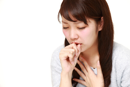 Should You Take Antibiotics for Bronchitis