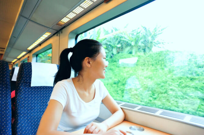 Train Prices ‐ Tips to Help You Find Affordable Rail Travel
