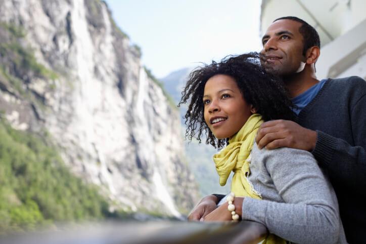 7 Ways to Plan Unforgettable Romantic Getaways