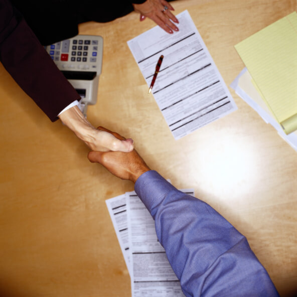 Are Bankruptcy Personal Loans Possible?