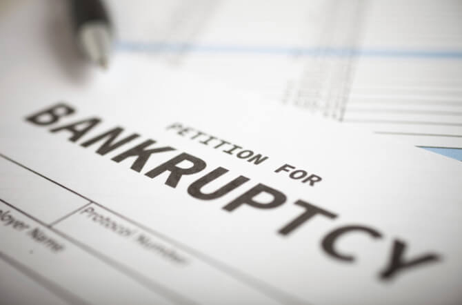 Top 10 Benefits of Chapter 7 Bankruptcy