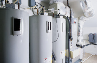What's a Water Heater Thermocouple?