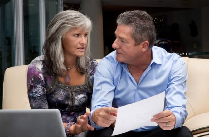Where to Go for Retirement Advice