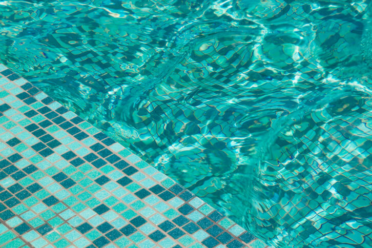 Swimming pools and spas how to calculate volume in - How many gallons in a swimming pool ...