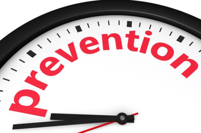 Top 10 Type 2 Diabetes Prevention Tips