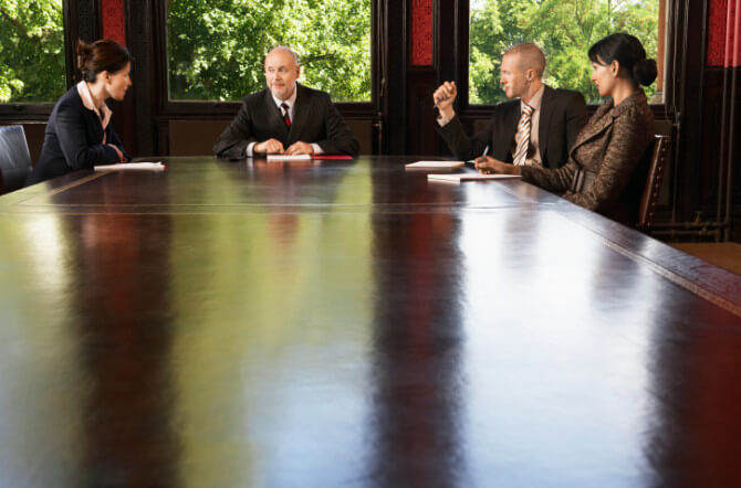 Top 10 Types of Lawyers You Need to Know