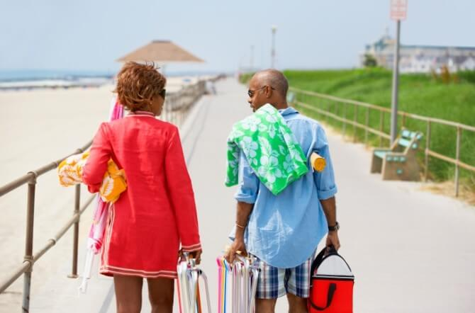 3 Must Read Tips for Affordable Last Minute Vacations
